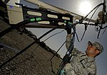 Combat Communications Keeps Troops Talking at Kandahar Airfield DVIDS177074.jpg
