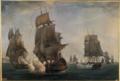 Combat du 17 août 1779.png