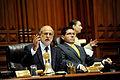 Comenzó la sesión del pleno del Congreso (6881676048).jpg