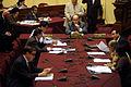 Comisión de fiscalización debate proyectos (7027729043).jpg