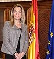 Comisionada Edelmira Barreira Diz.jpg