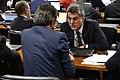 Comissão de Assuntos Econômicos (CAE) (35013401631).jpg