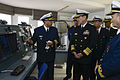 Commander of US Naval Forces Europe-Africa visits Morocco 150115-N-UE250-068.jpg