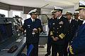 Commander of US Naval Forces Europe-Africa visits Morocco 150115-N-UE250-068.jpg