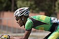 Commonwealth Games 2006 Time trial cycling (116157704).jpg