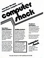 Computer Shack Ad Jan 1977.jpg