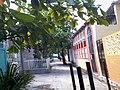 Comunidad San Antonio, San Salvador, El Salvador - panoramio (9).jpg