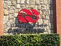 Comunidade da Graça Logo.JPG