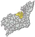 Concellos da Comarca da Coruña.PNG