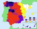 Concentracion apellidos por provincias España.png