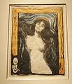 Conception by Edvard Munch.JPG
