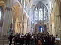 Concert de musique baroque à Villeneuve.jpg