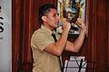 Concurso de Declamación Intercolegial con la participación de Colegios de la Provincia del Oro (9513585774).jpg