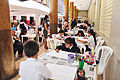 Concurso de Dibujo y Pintura con la participación de las escuelas del Cantón (9510672209).jpg