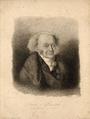Conde de Peniche (1816) - D. A. de Sequeira des, G. F. de Queiroz sculp.png