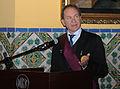 Condecoración Embajador de la Unión Europea (9622950885).jpg