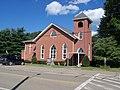 Conesville United Methodist Church.jpg