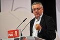 Conferencia Politica PSOE 2010 (28).jpg