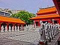 Confucian Shrine - panoramio (26).jpg