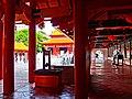 Confucian Shrine - panoramio (33).jpg