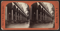 Congress Hall, from Robert N. Dennis collection of stereoscopic views 7.png