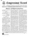 Congressional Record - 2017-01-24.pdf