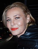 Connie Nielsen: Age & Birthday