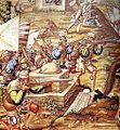 Conquest of Tunis 1535.jpg