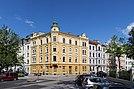Conradstraße 12 (IMG 0688) .jpg