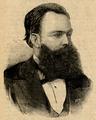 Conselheiro Thomaz Coelho - Diário Illustrado (29Mai1888).png