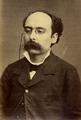 Consiglieri Pedroso - Galeria Republicana (Agosto 1882).png