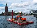 Construction, Stockholm (P1090575).jpg