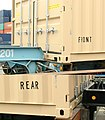 Container marking = 両側ドア表記【 Pictures taken in Japan 】--①.jpg