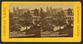 Continental Mills, Lewiston, Me, from Robert N. Dennis collection of stereoscopic views 2.png
