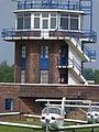Control Tower (5646554420).jpg