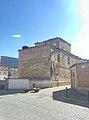 Convento de Santa Isabel, El Espinar 01.jpg