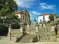 Convento de Santo António - Penamacor - Portugal (12278292565).jpg