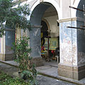 Convento de Santo Antônio Claustro 02.jpg