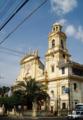 Convento del Perpetuo Socorro Fachada.png