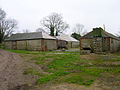 Converting Stables, Church Farm - geograph.org.uk - 341710.jpg
