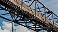 Conveyor In Ruins (224512523).jpeg