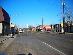 Coolidge street.JPG