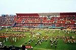 Copa America-2004-02.jpg