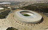 Copa do Mundo 2014-obras-estadios-cronograma-Copa-Mundo-2014-estadios 2014-Brasil 2014-cronograma Copa 2014-Mineirao-Belo Horizonte-mg.jpg