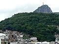 Copacabana, Rio de Janeiro - State of Rio de Janeiro, Brazil - panoramio - gite le paradis (1).jpg