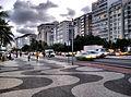 Copacabana (2478234687).jpg
