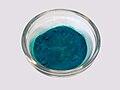 Copper(II)acetate 01.JPG