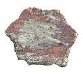 Copper-278435.jpg