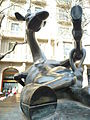Coqueta P1430732.JPG