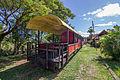 Coral Coast Railway 15.jpg